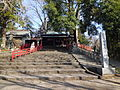 Kiryu Nishinomiya Shrine.JPG