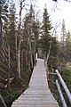 Kittilä, Finland - panoramio (33).jpg