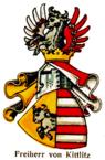 Kittlitz-Wappen Hdb.png