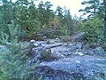 Kivikko - panoramio (2).jpg