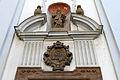 Klášter dominikánský s kostelem sv. Vojtěcha (Ústí nad Labem) (3).jpg