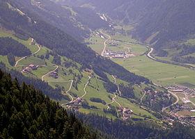 Hotel Goldried Im Gro Ef Bf Bdglockner Resort Matrei