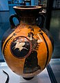 Kleophrades Painter ABV 404 7 Athena Promachos - trainer jumper akontist (03).jpg