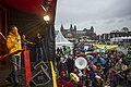 Klimaatparade Amsterdam (23398319375).jpg