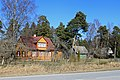 Klooga village Estonia.jpg