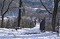 Klosova vyhlídka v zimě - panoramio.jpg