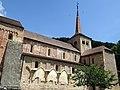 Kloster in Romainmôtier 03.jpg