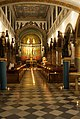 Klosterkirche barmherzige Schwestern Innsbruck hochkant.jpg