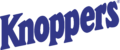 Knoppers-Logo.png