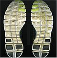 Known shoes soles.jpg
