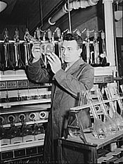 Knox-ut-research-1942