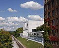 Knoxville Museum of Art.jpg
