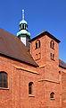 Kościół św. Jakuba w Raciborzu 7.JPG