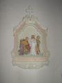 Kościół św. Małgorzaty - droga01.JPG