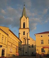 Kościół pw.WNMP w Oświęcimiu.jpg