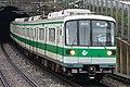Kobe City Subway-Type3000-3623.jpg