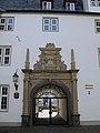 Koblenz im Buga-Jahr 2011 - Rathaus 03.jpg