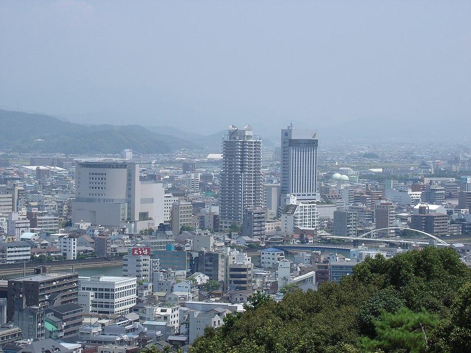 Kochi Japan