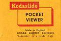 Kodak Pocket 35mm Viewer.jpg