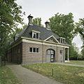 Koetsierswoning - Roden - 20386763 - RCE.jpg