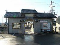 KokuboSt.jpg