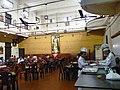 Kolkata 40, Indian Coffee House - interior (24793742026).jpg