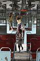 Kolkata Suburban Train Interior - Kalyani Simanta - Nadia 2017-02-05 5502.JPG