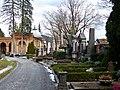 Kommunalfriedhof Salzburg 2.jpg