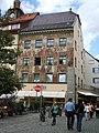 Konstanz, Haus zum Hohen Hafen, Totale.jpg