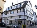 Konstanzer-Hof-Gasse6 Schorndorf.jpg