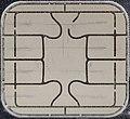 Kontaktfeld.Kreditkarte.EMV-Standard.jpg