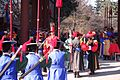Korea-Seoul-Ceremony marching-02.jpg