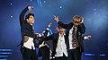 Korea KPOP World Festival 36.jpg