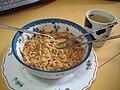 Korean food-Tasty ramyeon-03.jpg