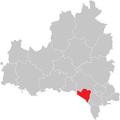 Korneuburg in KO.png