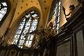 Kortrijk Onze-Lieve-Vrouwekerk 17052015 1.jpg