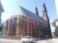 Kosciol katedralny Swietego Krzyza w Opolu.png