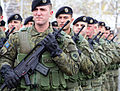Kosovo Army (Kosovo Security Force).jpg