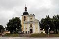Kostel Nanebevzetí Panny Marie Malá Skalice.JPG