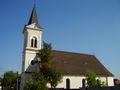 Kostol rusovce 2.jpg
