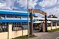 KotaBelud Sabah -DistrictOffice-01.jpg