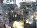 Kovářov - Židovský hřbitov 12.JPG