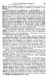 Krafft-Ebing, Fuchs Psychopathia Sexualis 14 159.png