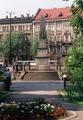 Krakow planty pomnik Straszewskiego 2001 r A576.tif