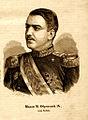 Kralj Milan I Obrenović 07.jpg
