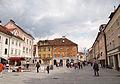 Kranj Glavni trg.jpg