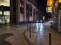 Krawalle in Stuttgarts Innenstadt am 21.06.2020 - 06.jpg