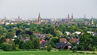 Krefeld, 2020-06 CN-02.jpg