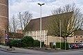 Krefeld, Michaelskirche, 2018-02 CN-04.jpg