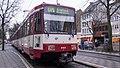 Krefeld Rheinstraße tram stop (17387591149).jpg